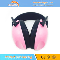 Industrial Sound Proof Sleeping Ear Muff