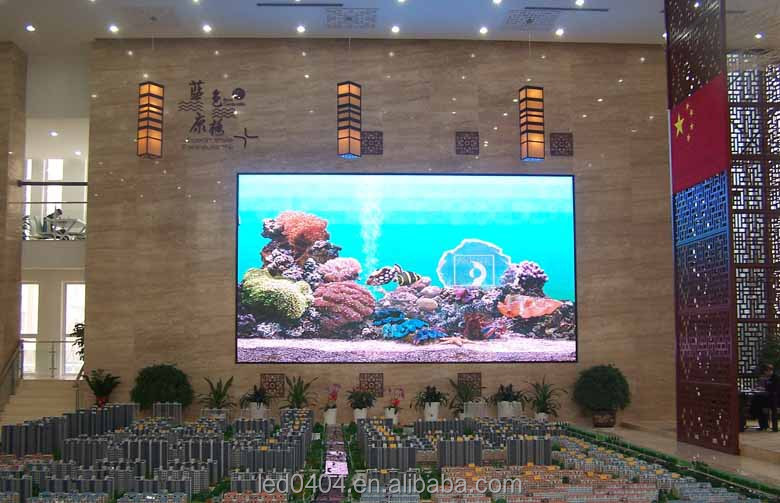 New products P5 HD xxx vidoeo movies led display screen panel indoor RGB