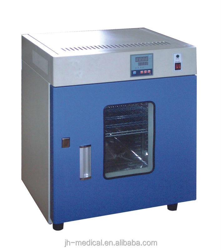 Lab drying oven price, laboratory drying oven