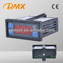 New selling double-limit display digital intelligent e5cz-r2mt omron temperature controller