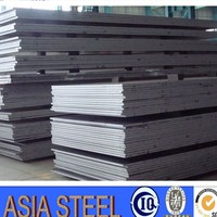 Hot Sale Factory Price For Ms Plate Sheet Mild Steel Supplier Philippines
