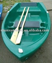 leisure boat,fishing boat,rotomolded kayak molding
