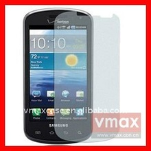 Gpin High clear screen guard for Samsung Stratosphere