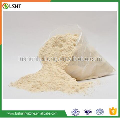 China supplier nutritional food supplement pea protein none GMO ZQ233