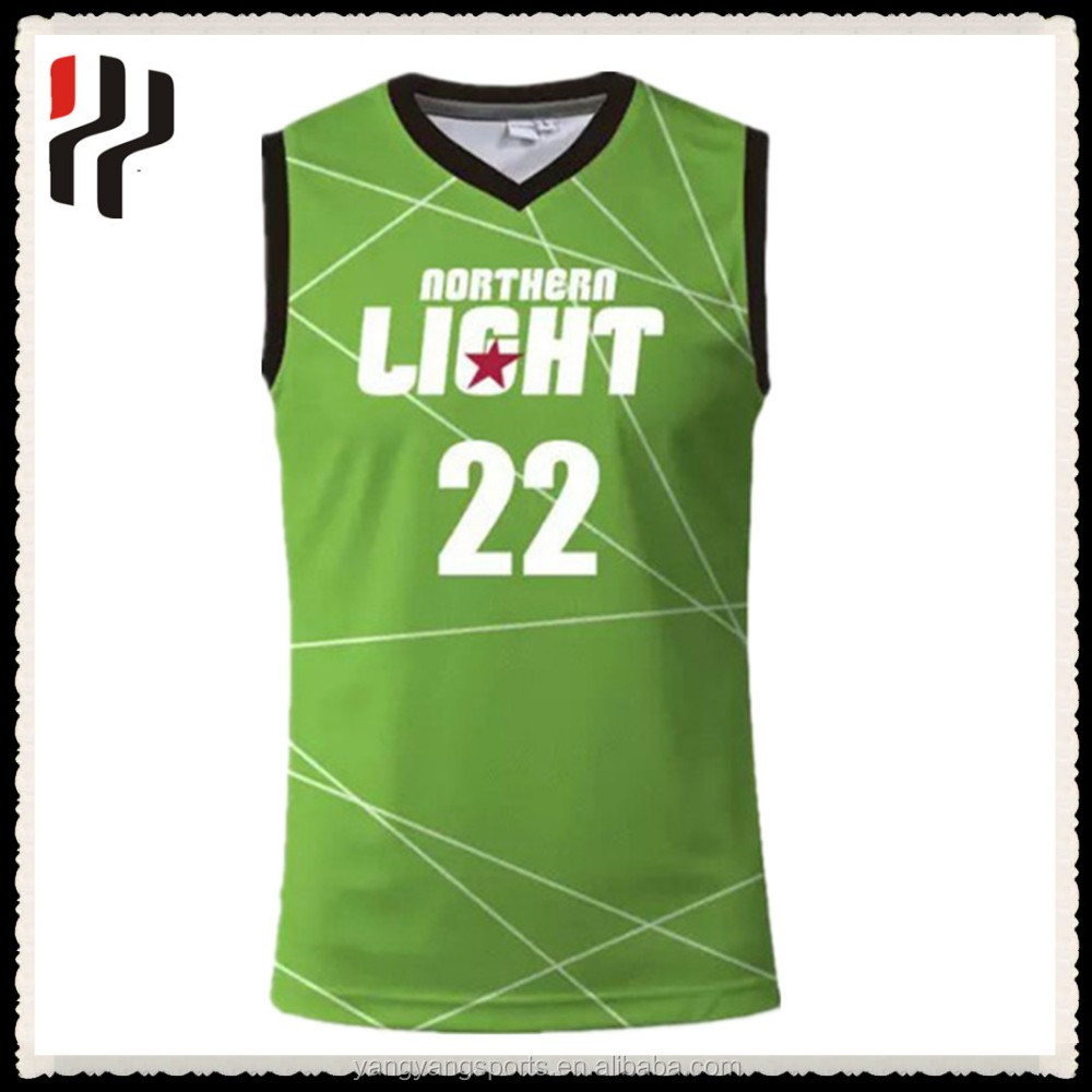 100% polyester european men sublimation custom logo basketball jersey