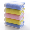 quick dry high quality microfiber sport towel/Sports Microfiber Towelwith Carry Bag