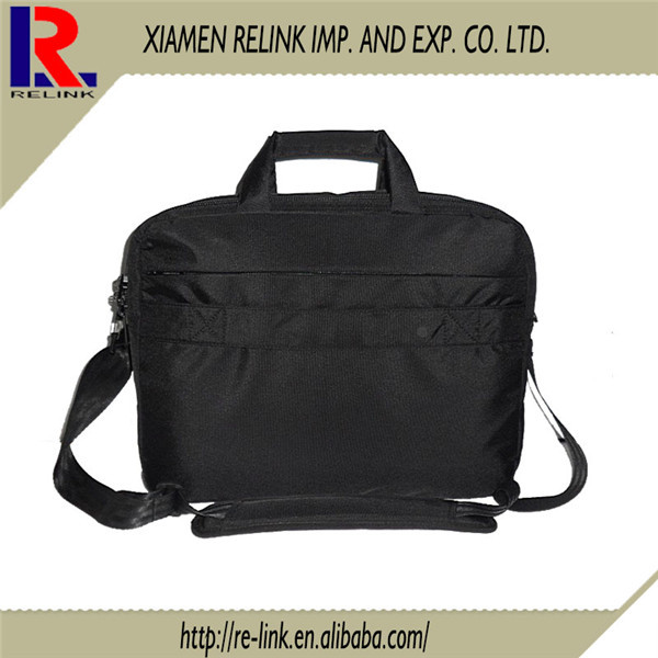 Best selling custom Leather backpack laptop bags