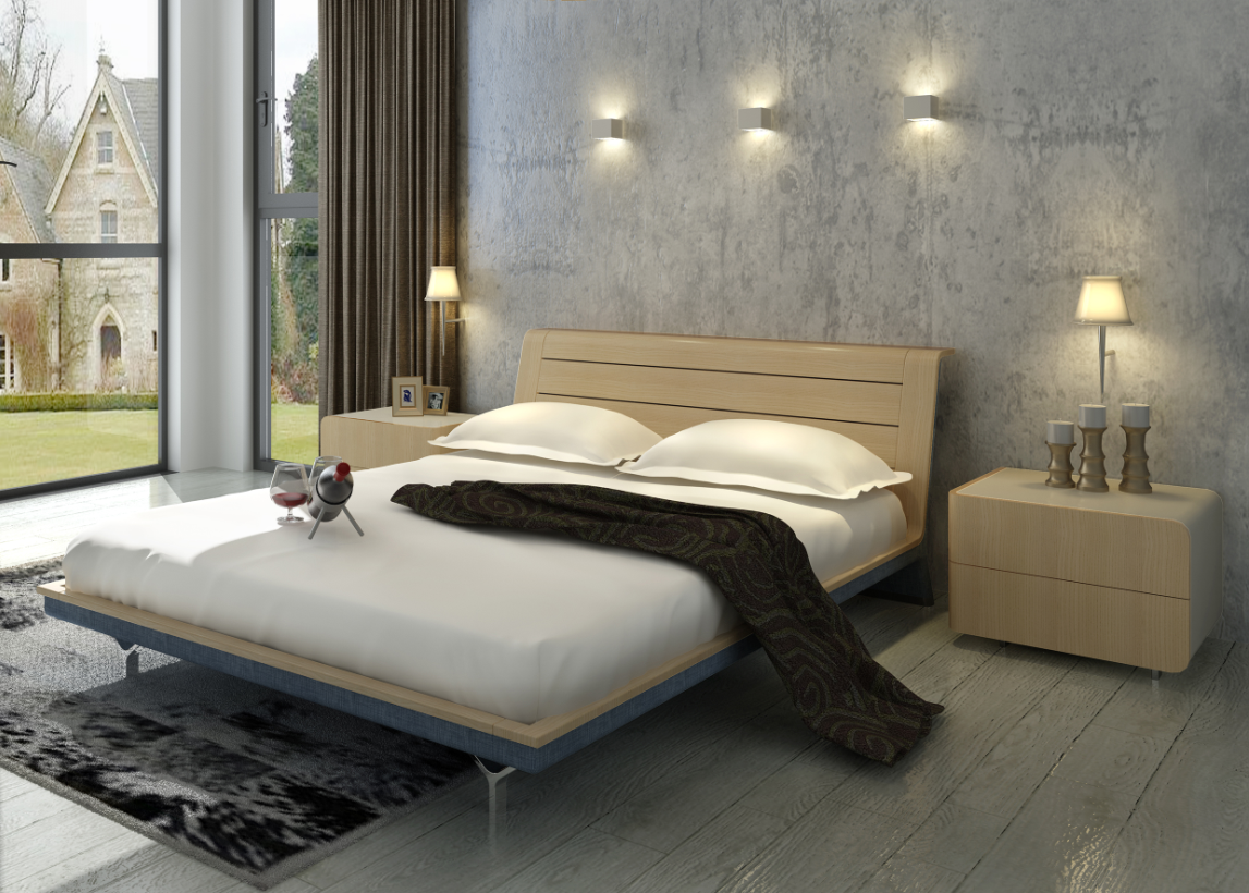 6012 india bedroom furniture set with good price, View india bedroom  furniture set, Zhonge Product Details from Foshan Zhongge Furniture  Industrial ...