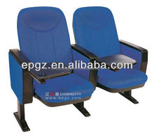 Chair, Nilkamal Plastics, 7d Cinema Chair
