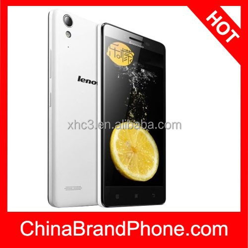 Lenovo K3 phoen 5.0 inch IPS Screen Android OS 4.4 Smart Phone