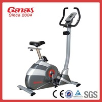Hot sale commercial sports fitness exercise bike upright bike