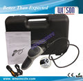 Witson Wifi Wireless Waterproof Endoscope with 8.0mm camera head(W3-CMP3813WX)