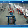 /product-detail/electric-cable-making-machine-solution-provider-60262092248.html