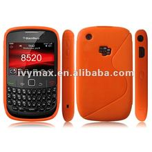 Cell Phone Case for Blackberry 8520