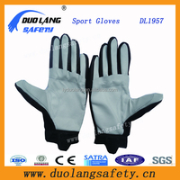 Exercise Body Building Workout Weight Lifting sport Gloves
