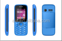 New Low end free shell ipro mobile phone L1 new model ,high quality