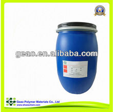 water proof agent imparts leather water resistance,water repellent chemical