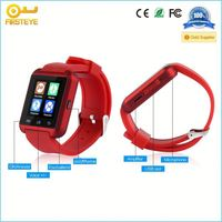 u watch u8 smart watch for android/ios system