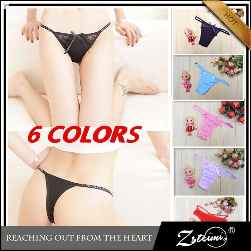 Child Girl In Underwear Pictures Quality Guarantee Panties Bulk