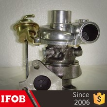 IFOB Auto Parts Supplier Engine Parts RHB32 8-97078-640-0 cheap turbos for sale