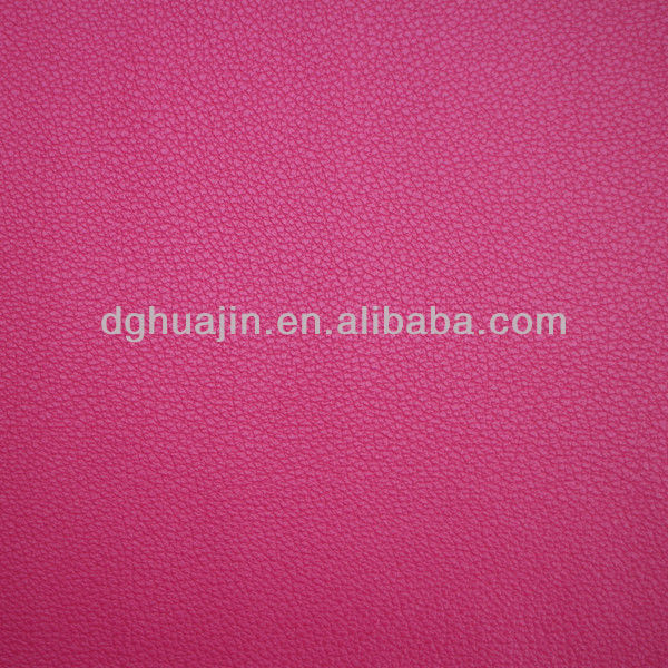 printed pu leather for shoes and bags