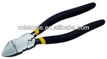 Diagonal End Cutting Pliers
