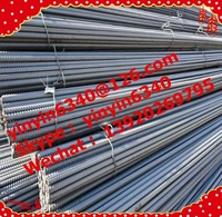 China alibaba excellent rebar specification,deformed steel bar