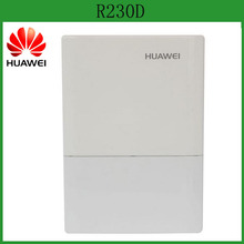 huawei R230D 802.3af/at Remote Radio broadcast equipment