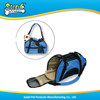 High Quality Comfortable Designer Pet Carrier Bag Pet Carriers
