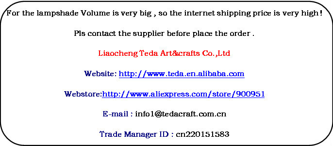 2016Teda CH-003 Animation Design Cat/dog/Fish Kids Drawing Toys