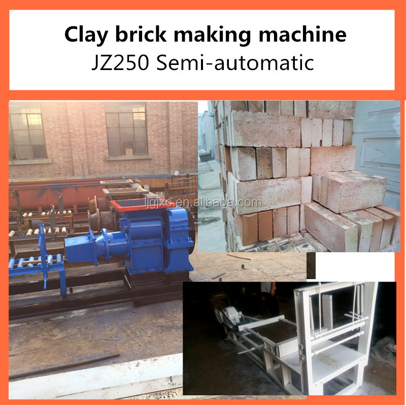 Long service life!Clay brick coke oven,brick kiln manufacturer