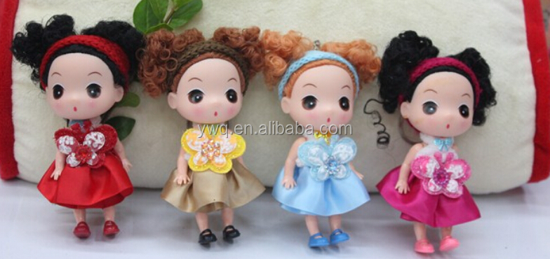 30cm ddung doll DECORATION