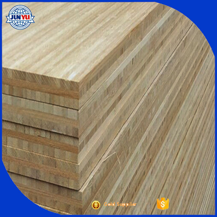 newest popular furniture use bamboo wood/board supplier