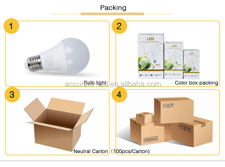 9watt 12watt 15watt Wifi Smart Bulb Colour Dimmable Remote Control by Smart Device and Voice Control led bulb