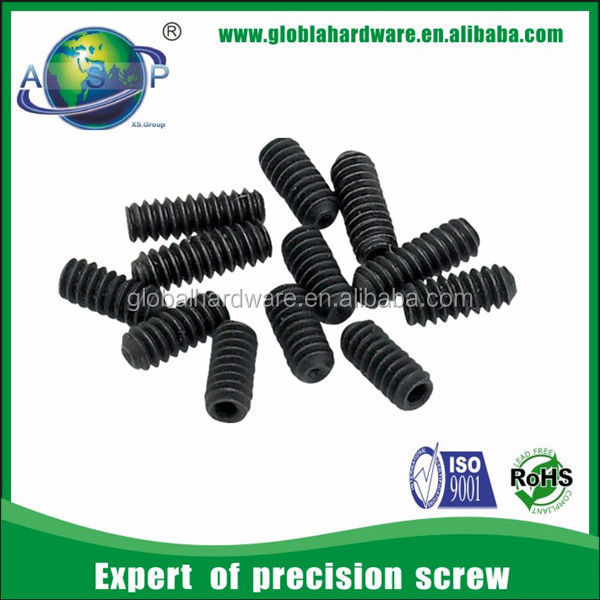 China manufacturer motor cable screw repair