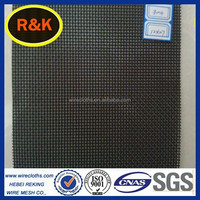 stainless steel screen mesh/stainless steel security mesh