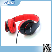 Gold Supplier China SM-IP164N headset for Computer or PS2/PS3/PS4,headset prices
