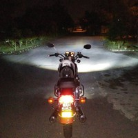 Automobiles Amp Motorcycles Auto Lighting System