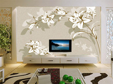 Luxury Digital Printing Canvas Manufacturer Wall Art