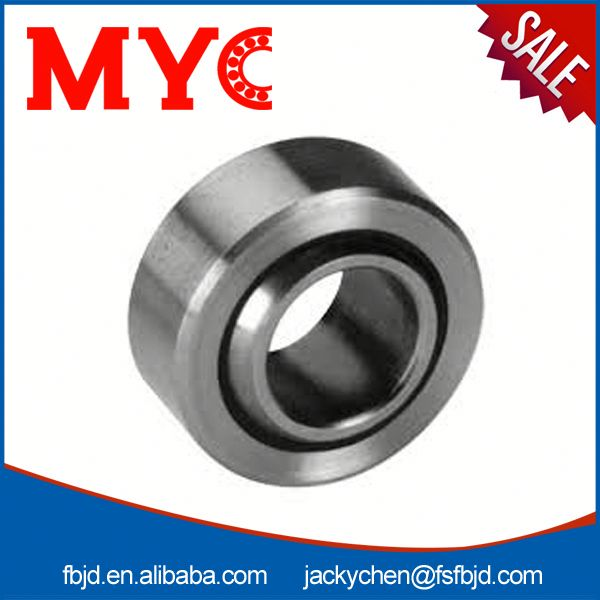 Widely used high professional swivel ball joint manufacturer