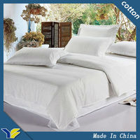 Bedding set made in india/relaxing bedding set