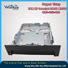Original Paper Tray for HP P2014 P2015 M2727 Paper Sheet Feeder RM1-4251-000 spare parts