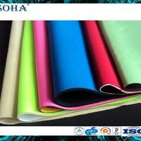 Premium Suitable For Neoprene Fabric For