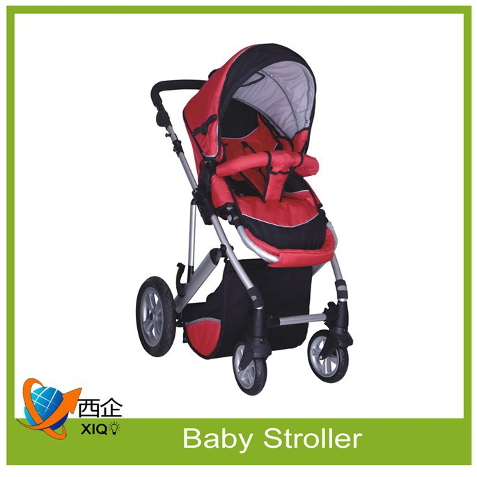 2015 new products baby stroller toy motorcycle