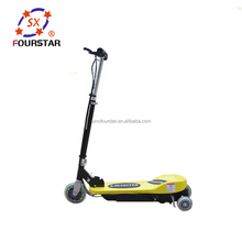 Ce&En71 Approved Electric Scooter Mini Electric Scooter EEC 2 Wheel Electric Scooter SX-E1013