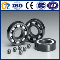 608RS Ceramic Bearing for electric bicycle with LOW price