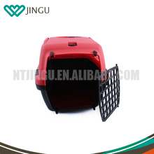 Cheap transport box plastic pet carrier Transport Boxes For Dogs