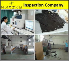 quality inspection service,granite inspection table,optic fiber inspection microscope