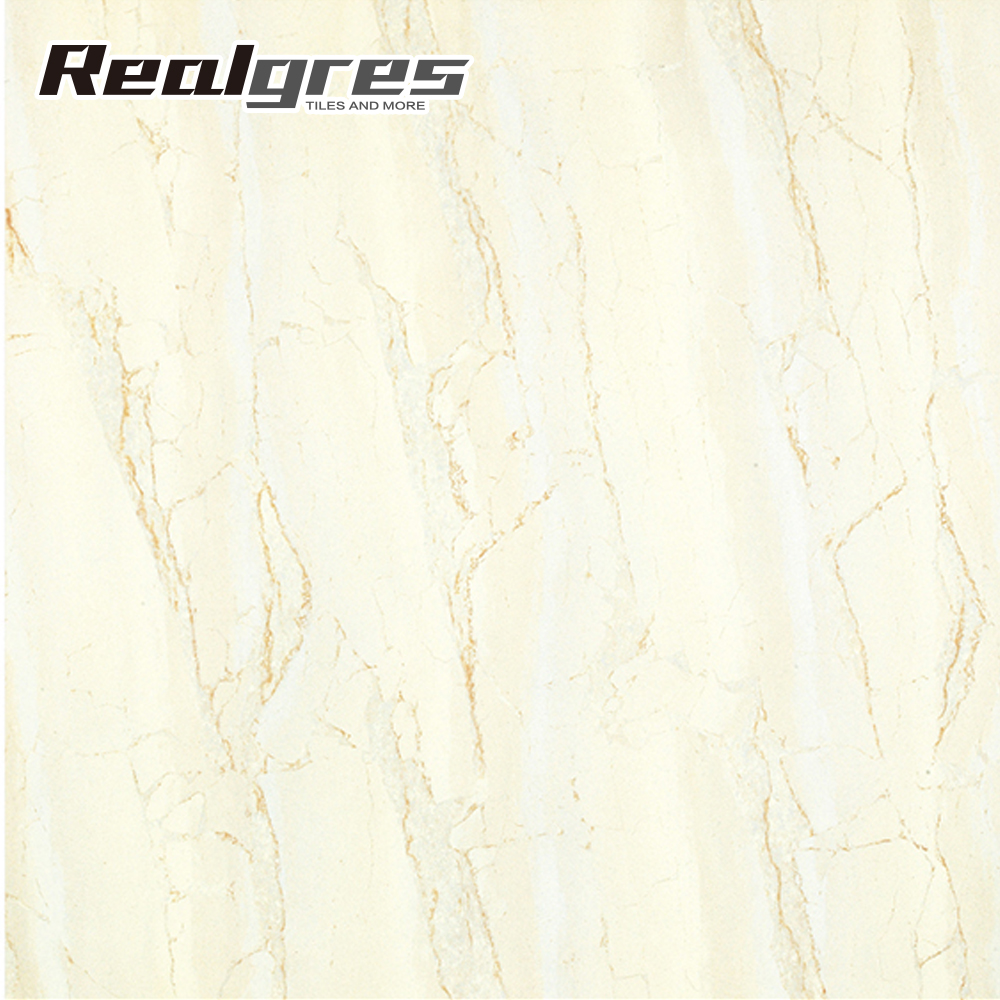 milky way stone with cheap price porcelain floor tile