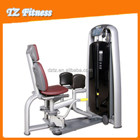 commercial fitness equipment Abductor/Outer Thigh TZ-6033
